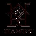 HAMDD(ハードゥ)HAIR&SPA|東京麻布十番